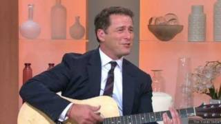 Karl Stefanovic | Crédito: The Today Show/Nine Network