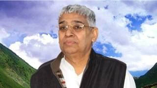 Индуистский гуру Рампал