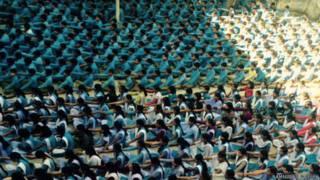 राजस्थान स्कूल प्रिंसिपल भागीरथ सिंह माहिचा
