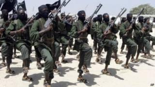 最近幾年索馬里青年黨將觸角伸至肯尼亞