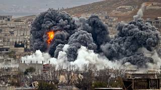 syria_airstrike_