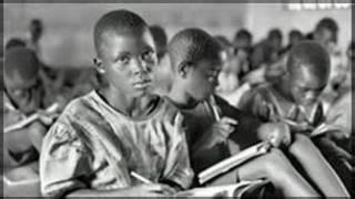 Masu fama da cutar HIV a Malawi