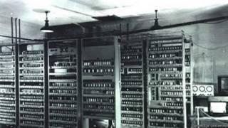 Edsac電腦