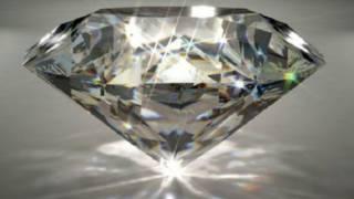 Des actes de tortures auraient été perpétrés par les entreprises d'extraction de diamants.