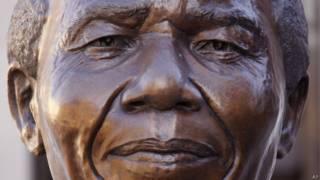Mandela (AP)
