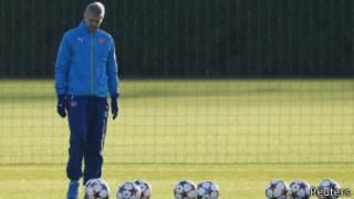 Nyuma y'imyaka 9 nta gikombe, umwaka ushize niho Arsenal yegukanye FA Cup