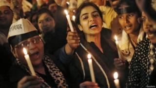 जयपुर में सैलानी के साथ बलात्कार