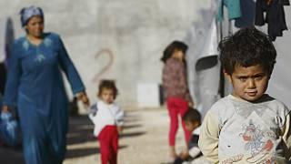 _syria_child_