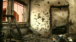 _burnt_house