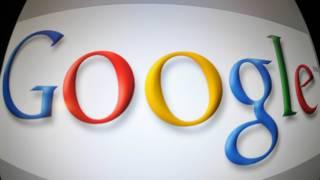 """""""Новости Донецка"""" і """"навіщо Путіну Сирія"""" - Google підсумував рік"""