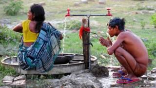 भारत में महिलाओं के स्वास्थ्य संबंधी मुद्दे और सामाजिक स्थिति