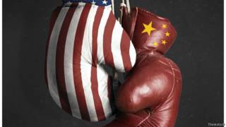 چین کی معیشت