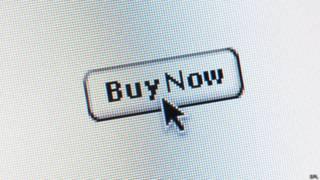 """логосимвол """"купить"""""""