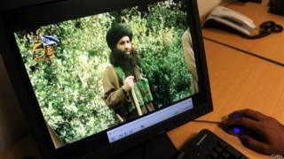 पाकिस्तान तालिबान