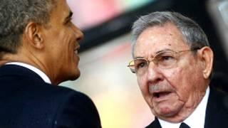 _obama_raul_castro_us_cuba_