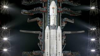 Ракета МК-3