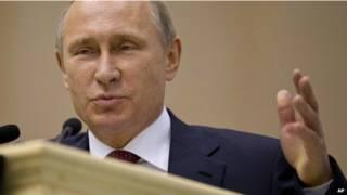 रूबल रूसी आर्थिक संकट के बीच स्थिर होगा