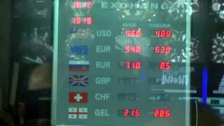 armenia_currency