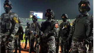 egypt_special_forces
