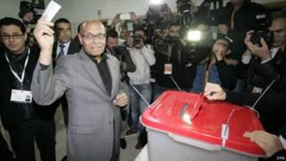 tunisia_elections