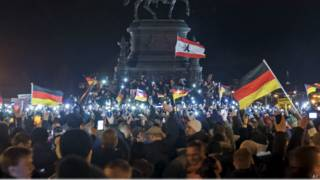 germany_anti_islam_protest