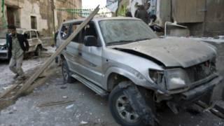 صورة من الأرشيف (اليمن)