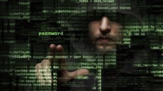 O vírus de computador que chantageia você