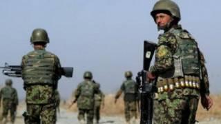 afghan_nato_