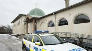 _sweden_mosque_