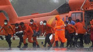 air_asia_rescue
