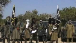 De jeunes garçons enlevés dans la nord du Nigeria par de présumés membres du groupe Boko Haram