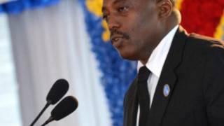 L'opposition congolaise soupçonne Joseph Kabila de vouloir participer à la présidentielle de 2016.