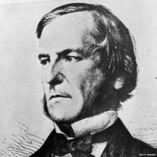 Como matemático inventou há mais de 150 anos a fórmula de buscas usada pelo Google