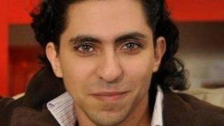 خمسة أشياء قد لا تعرفها عن جلد المدون السعودي رائف بدوي