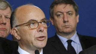 _paris_prevent_cazeneuve