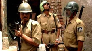गुजरात, पुलिस, भारत (फ़ाइल फोटो)