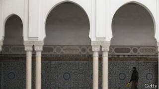 mosque_paris