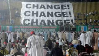 _nigeria_elections