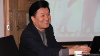 王旭明(中國教育部中國語言文字網圖片)