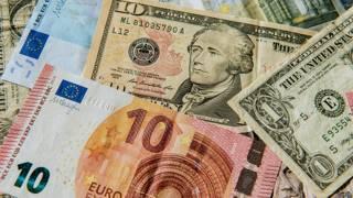 Euro (Getty)