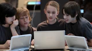 बच्चों की काबिलियत, सीखने की क्षमता