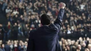_alexis_tsipras