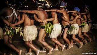 brazil_amazon_dessana_tribe