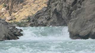 کابل سيند