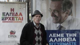 _greece_elections