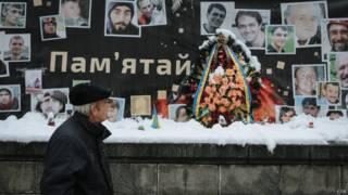 Аресты в Минске