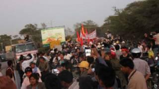 _bakatha_long_march