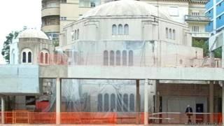 Maior museu dedicado à cultura judaica na América Latina será inaugurado em 2016 em São Paulo