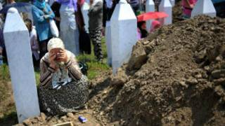 bosnian_muslim_woman