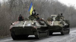 ukraine_army_